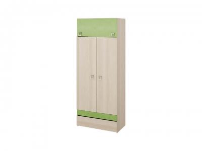 Шкаф для одежды Киви ПМ-139.05