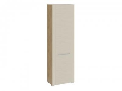 Шкаф для одежды Николь ТД-296.07.26 Бунратти, Бежевый