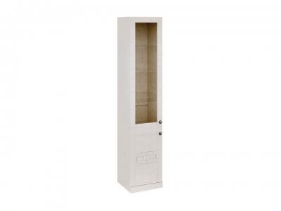 Шкаф для посуды Саванна ТД-234.07.25
