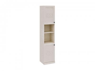 Шкаф комбинированный открытый Саванна ТД-234.07.20