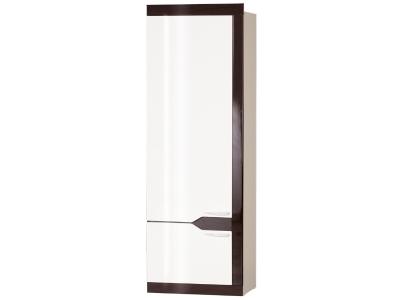 Шкаф для одежды Ронда 300 650х1900х396