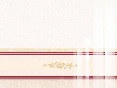 Панель стеновая высокоглянцевая СП 04.69 Виктория 690х610