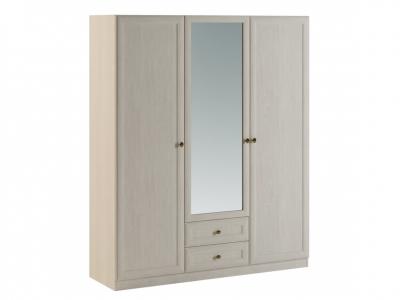Шкаф для одежды 1800 Агата