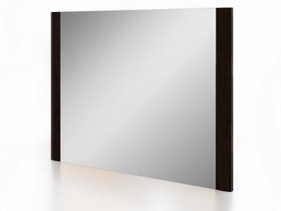 Зеркало Нокс Н 1.0.10