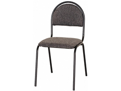 Офисный стул Стандарт плюс ткань