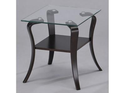 Журнальный столик SR 0941-G