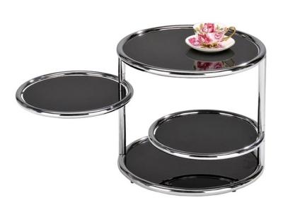 Кофейный столик SR 0521-BK