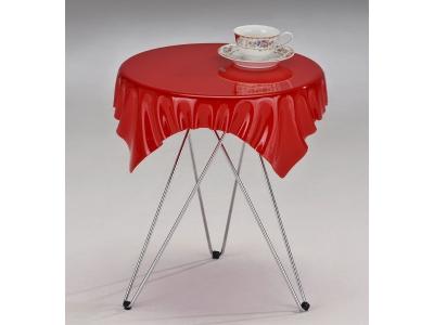 Кофейный столик SR-1072