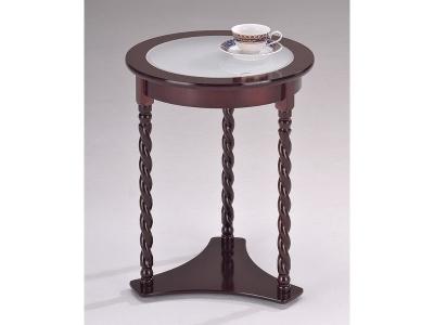 Приставной столик SR-0754