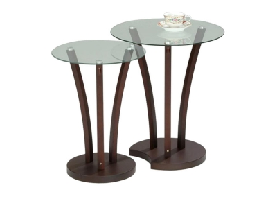 Столик кофейный набор SR-0385