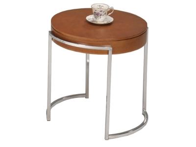 Столик кофейный SR 0559-С