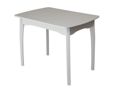 Стол Модерн-1 1000 (1300)х700 эмаль
