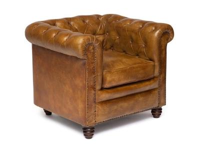 Кресло Secret De Maison Chester (mod. 1157b)