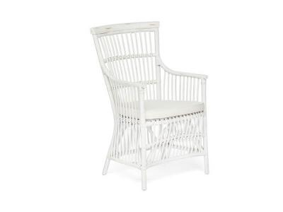 Кресло Secret De Maison Riviera с подушкой