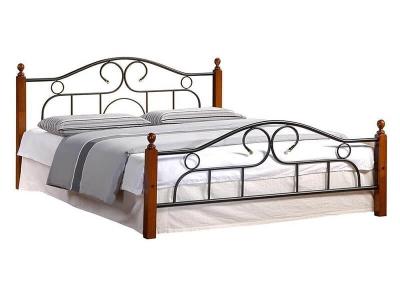 Кровать At-808 180х200