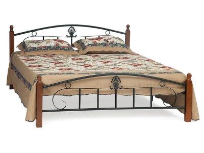 Кровать Румба 160х200 (at-203)