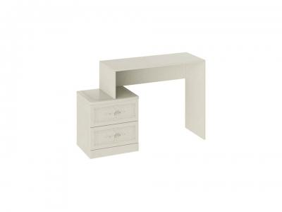 Туалетный стол Лорена СМ-254.05.01 Штрихлак
