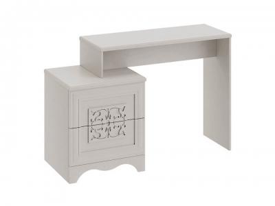 Туалетный стол Саванна СМ-234.05.01