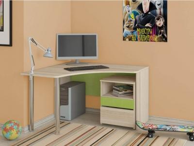 Угловой письменный стол Киви ГН-139.011
