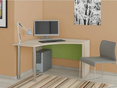Угловой письменный стол Киви ПМ-139.03