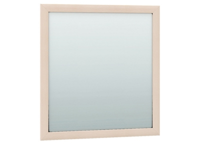 Зеркало Верона 833-02