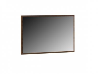 Зеркало Верона В 1.0.7