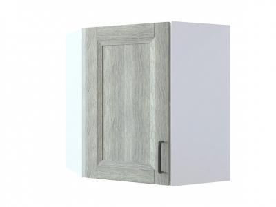 Шкаф угловой Винтаж 600х600х300
