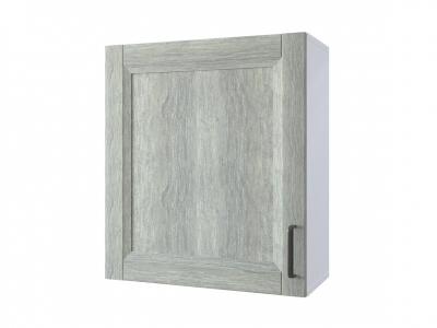 Шкаф 60 Винтаж 600х700х300