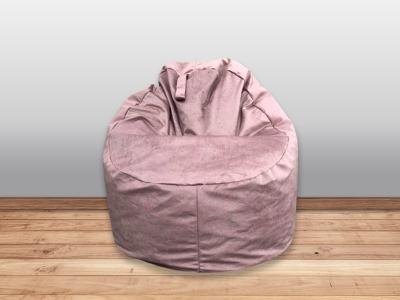 Кресло-мешок Пуф кат.2 vital java