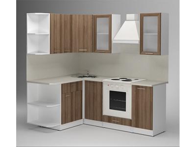 Кухонный гарнитур Яна прайм