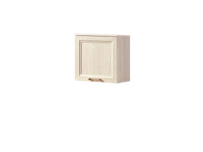Шкаф навесной Йорк ЙО-13.2-ШН 502х517х365