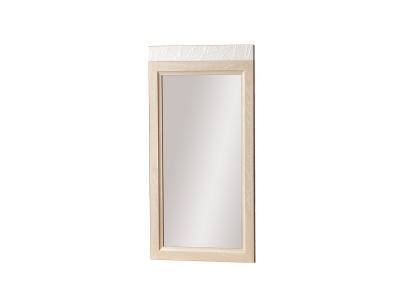 Зеркало Йорк ЙО-39.0-ЗЛ 600х1132
