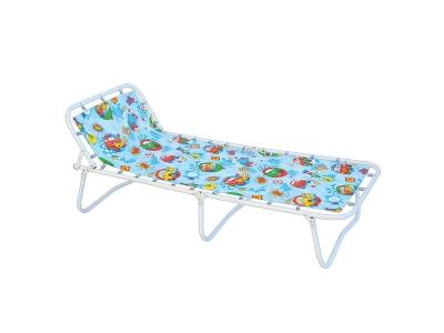 Кровать раскладная Юность Кроха