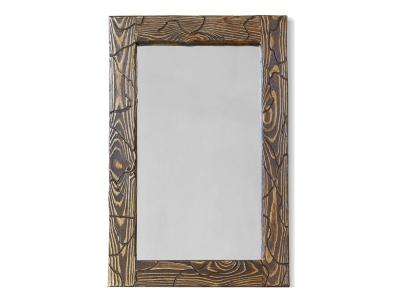 Зеркало №1 Ирбея
