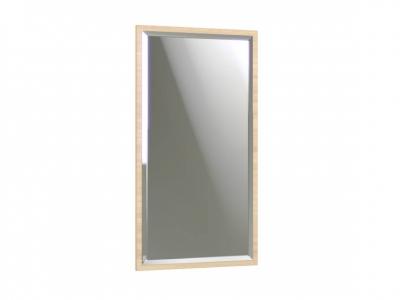 Зеркало навесное Тонга 860х421