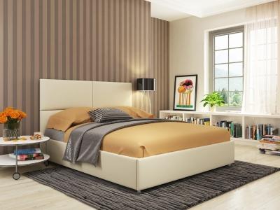 Кровать Жасмин Ideal 302