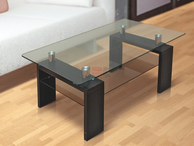 Журнальный стол - 1 Фант